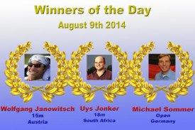 Winners_09
