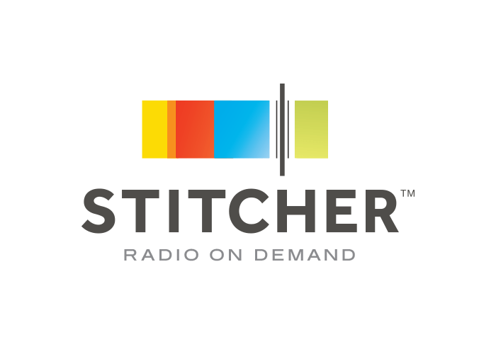https://www.stitcher.com/podcast/anchor-podcasts/radio-android-interviews