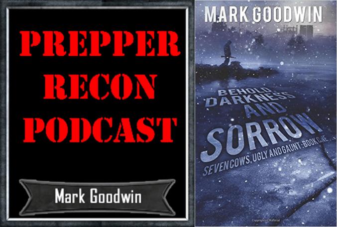 Mark Goodwin2