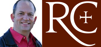 SER 61 – A Conversation With Ratio Christi President Dr. Cory Miller
