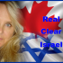 SER 87 – Leslie Ann Stoffel – An Advocate For Israel