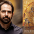 SER 95 – Joel Richardson – Mystery Babylon: Unlocking the Bible's Greatest Prophetic Mystery