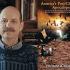 SER 94 – Thomas Goehle – America's Post-Christian Apocalypse