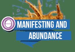 ThetaHealing Practitioner Course: Manifesting and Abundance
