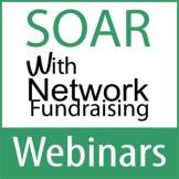 SOAR webinar logo340