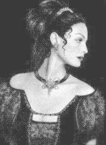 Maria de Padilha
