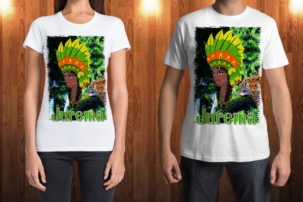 Camiseta-Cabocla-Jurema-1