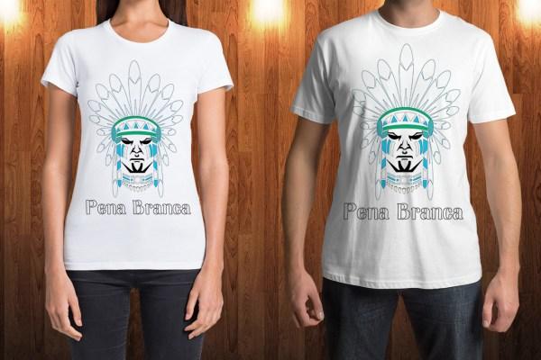 Camiseta-Caboclo-Pena-Branca-1
