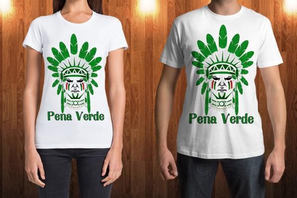 Camiseta-Caboclo-Pena-Verde-1