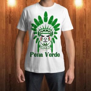 Camiseta-Caboclo-Pena-Verde-3