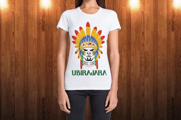 Camiseta-Caboclo-Ubirajara-2