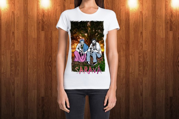Camiseta-Casal-Preto-Velho-2