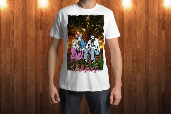 Camiseta-Casal-Preto-Velho-3