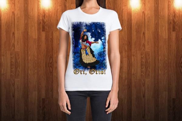 Camiseta-Cigana-2
