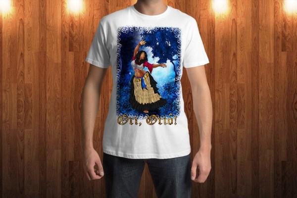 Camiseta-Cigana-3