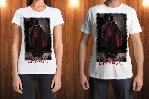 Camiseta-Exú-Laroie-1