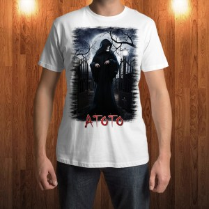 Camiseta-Exú-Omolu-3