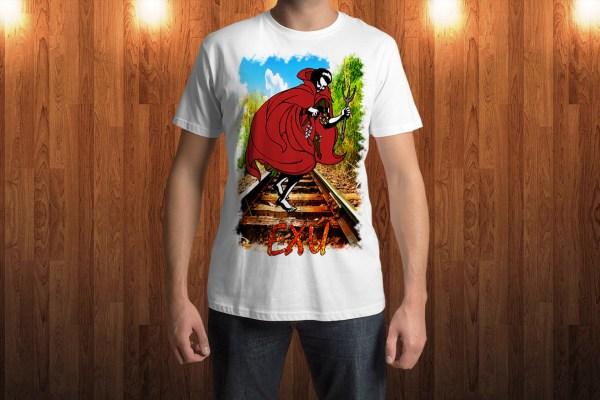 Camiseta-Exú-Orixá-3