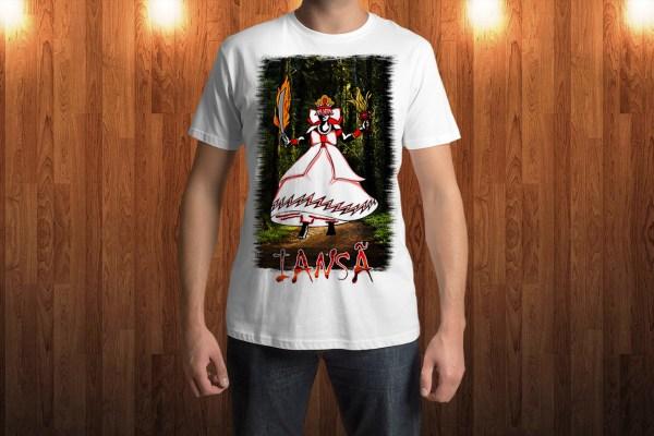 Camiseta-Iansã-Orixá-3