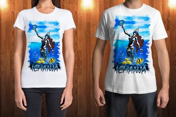 Camiseta-Iemanjá-2-01