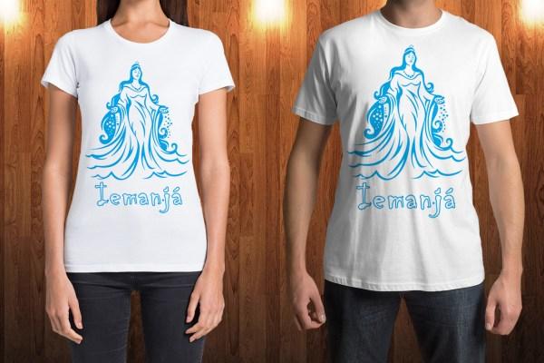 Camiseta-Iemanjá-3-01