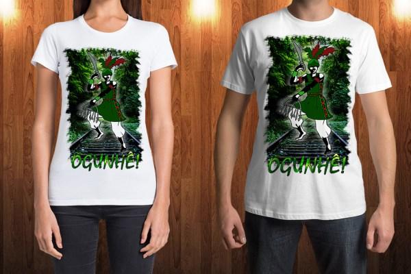 Camiseta-Ogum-1