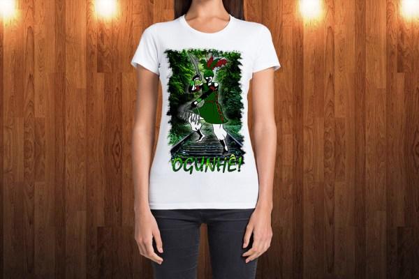 Camiseta-Ogum-2