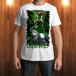 Camiseta-Ogum-3
