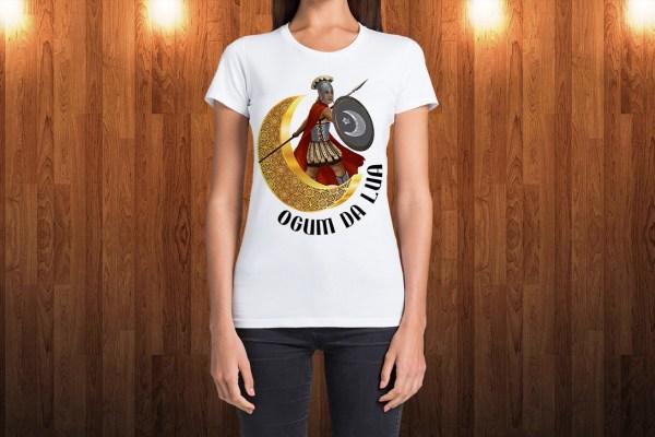 Camiseta-Ogum-da-Lua-2