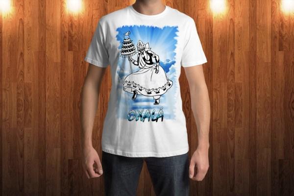 Camiseta-Oxalá-3