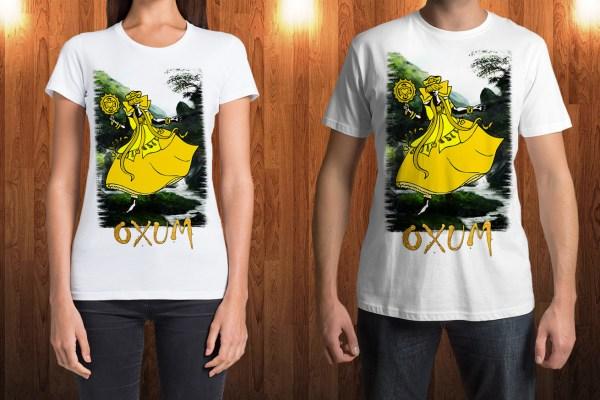 Camiseta-Oxum-1-01