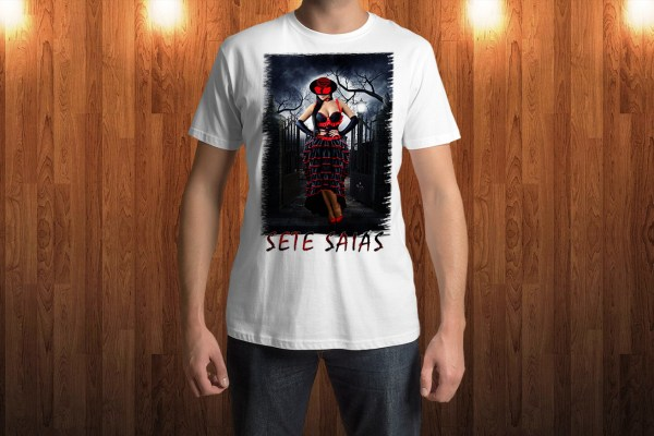 Camiseta-Pombagira-7-Saias-3