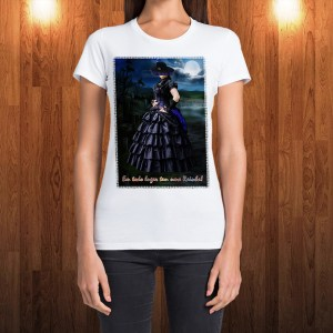 Camiseta-Pombagira-Maria-Mulambo-2