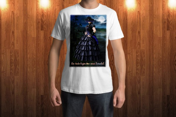 Camiseta-Pombagira-Maria-Mulambo-3