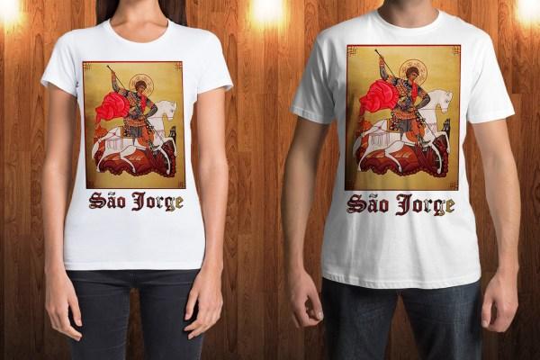 Camiseta-São-Jorge-1-01
