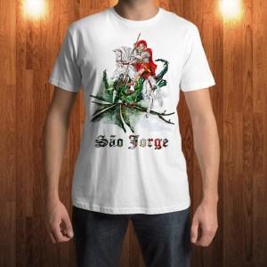 Camiseta-São-Jorge-2-03
