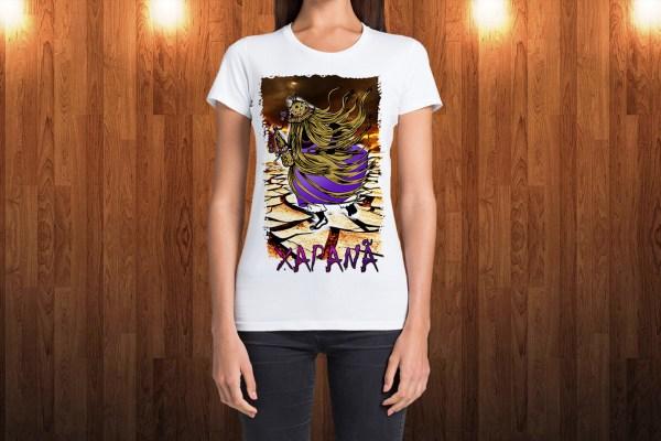 Camiseta-Xapanã-2