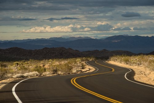 highway cleaning southern arizona norml