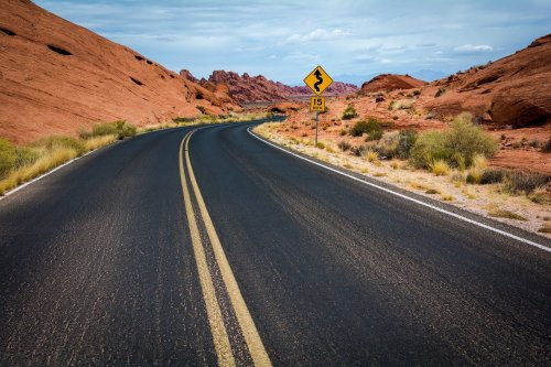promotion of southern arizona norml's highway cleaning