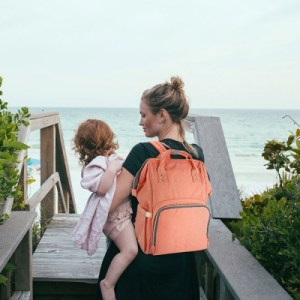 sobababy-diaper-backpack-orange
