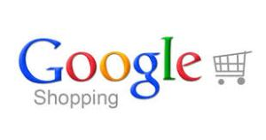 sobababy google shopping