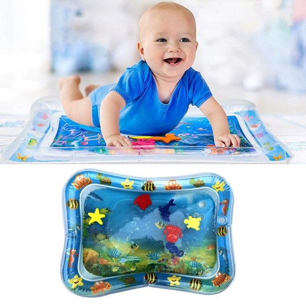 sobababy-baby-on-tummy-time-water-mat