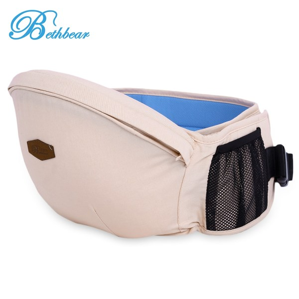 sobababy-bethbear-hipseat-baby-carrier-beige