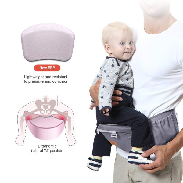 sobababy-hip-seat-baby-carriers