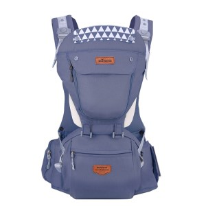 obababy-blue-ergonomic-carrier