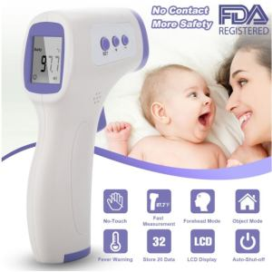 SobaBaby-Digital-Thermometer