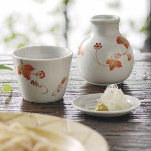 蕎麦用品 田中陶器