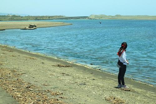 Menikmati Wisata Pantai Jogja di Mangrove Baros, Bantul