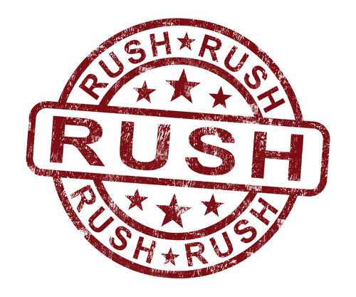 rush_delivery
