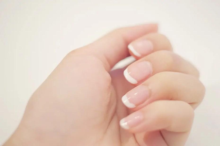 Comment avoir de beaux ongles naturellement